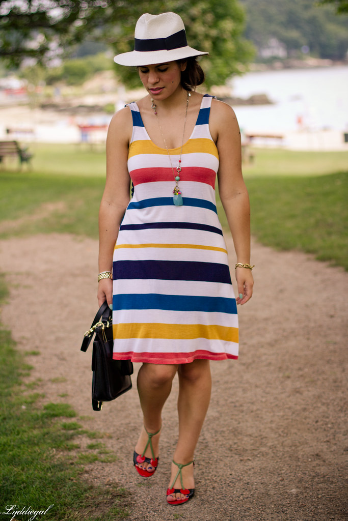 summer stripes-8.jpg