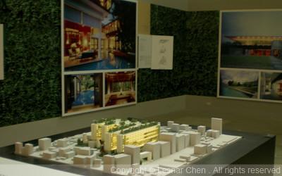 台中-WOHA呼吸建築展-0027