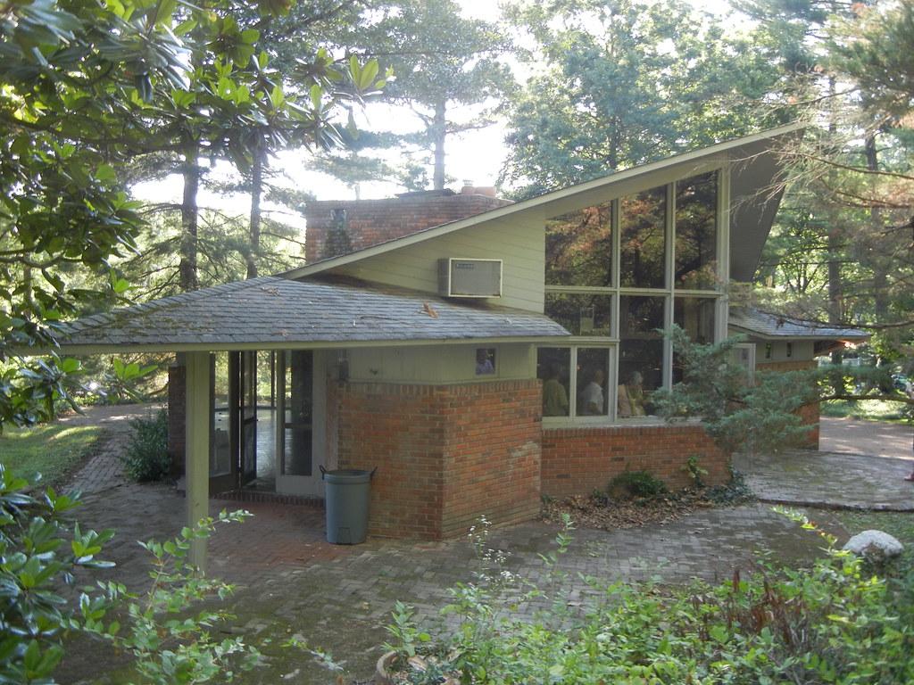 Triangular House Floor Plans The Schweiss House Bernoudy Mutrux S Parallelogram