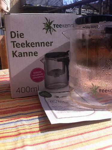 Teekenner_Teekanne_02