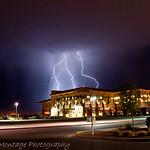 Storm 03AUG2012