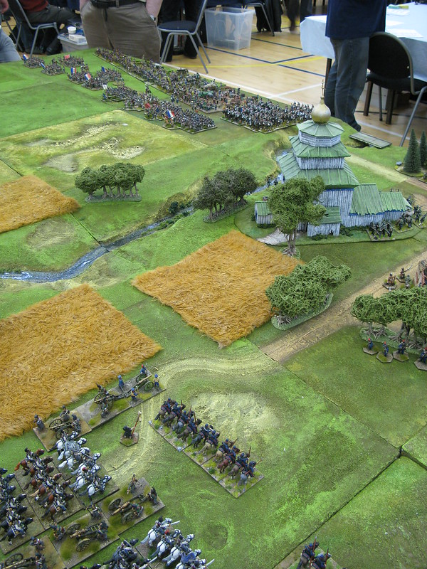 League of Augsburg - napoleonics (10)