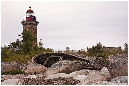 20120630. Mohni. The lighthouse. 3813.