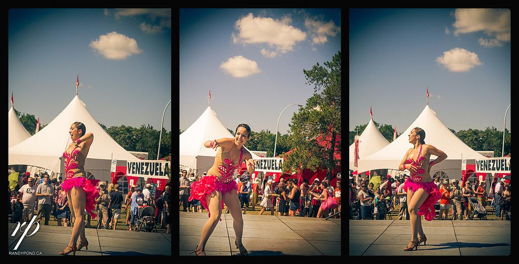 ~ Heritage Festival 2012 ~