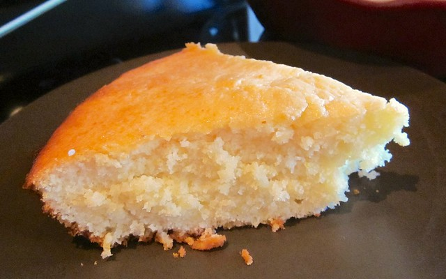 Pound Cake Van Halen Free Mp