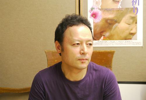 webdice_sakaguchi_natsunoinori