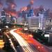 20120810_Dallas_0053-Edit-Edit by SteveMasker