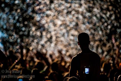 music festival sunrise spain europe dj livemusic confetti espana cadiz techno rave andalusia aoki crowdsurfing trance musicfestival jerez creamfields tiesto sunriseset tamron2875mmf28 steveaoki canon1dsmarkii outdoormusicfestival thevisualeffectcom jdmalave canonef70200mmƒ28is creamfieldsandalusia2012 lastfm:event=3201519