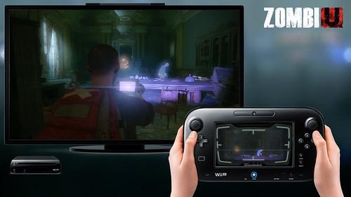 ZU_Gamescom_Screenshot_BuckinghamInside_Scanner2