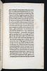 Nota marks and pointing hand in Pius II, Pont. Max.: De duobus amantibus Euryalo et Lucretia
