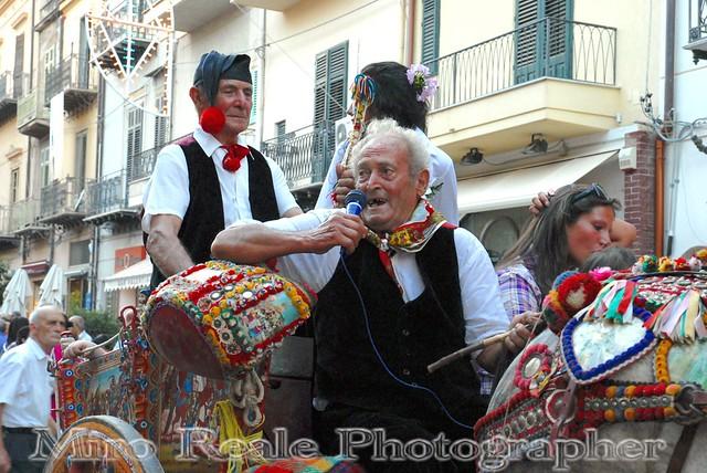 Feste e Costumi Siciliani  (17)