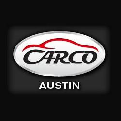 Collision Repair Austin TX - Carco Collision Austin