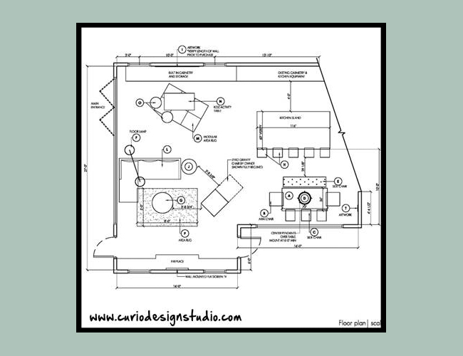 Curio Design 2floorplan