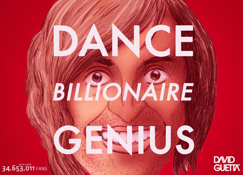 Todos quieren ser David Guetta (2)