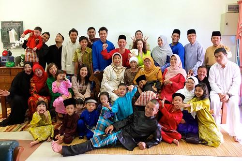 Jumari clan