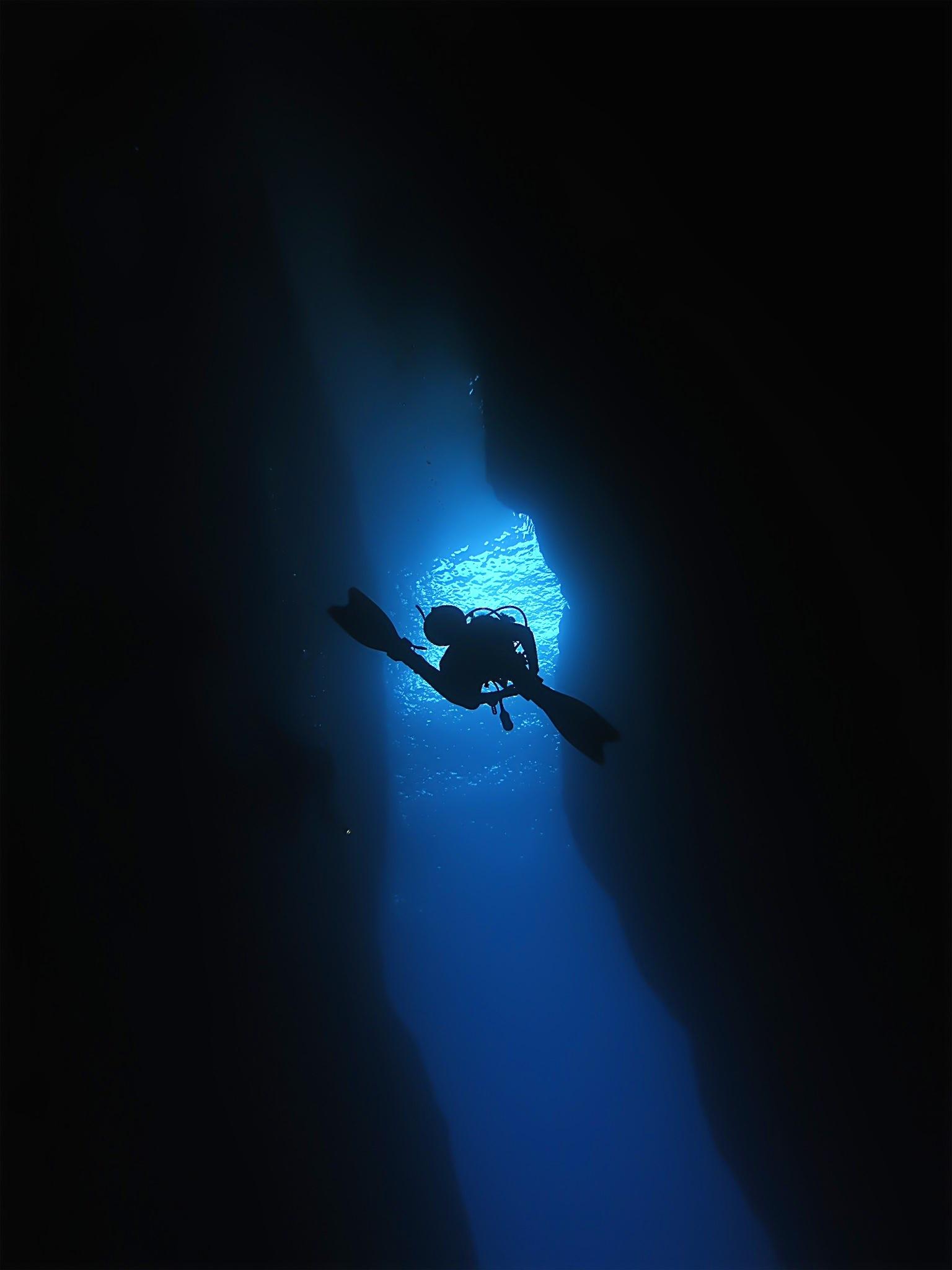 Diving for a good dicking eliza ibarra full scene on httpbitlybrasex - 2 5