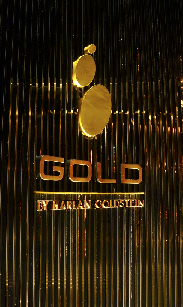 Gold by Harlan Goldstein - Entrance.jpg