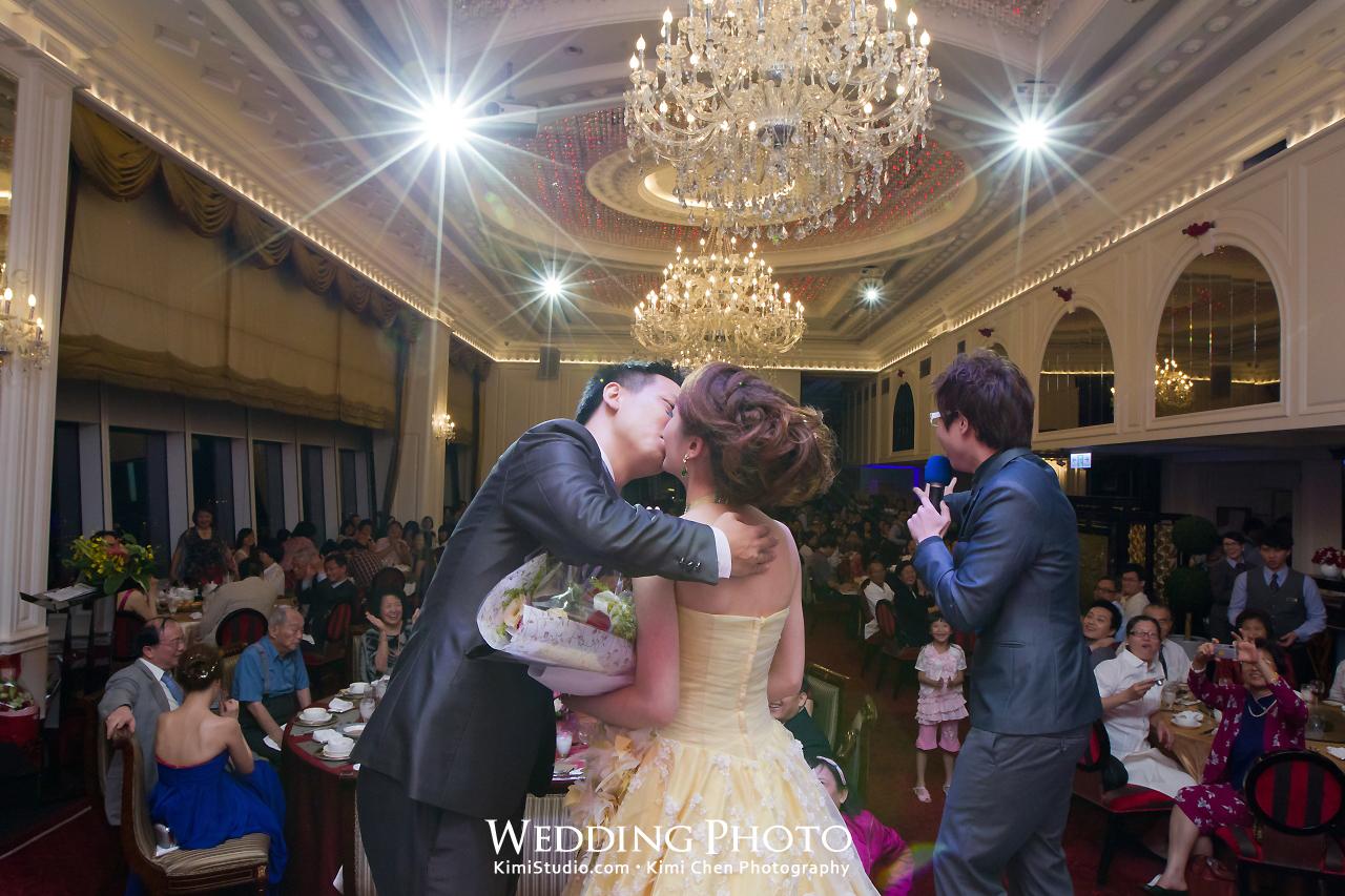 2012.06.30 Wedding-245