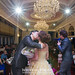 丞智 & 佳樺 婚禮紀錄|台北101 86樓 頂鮮餐廳