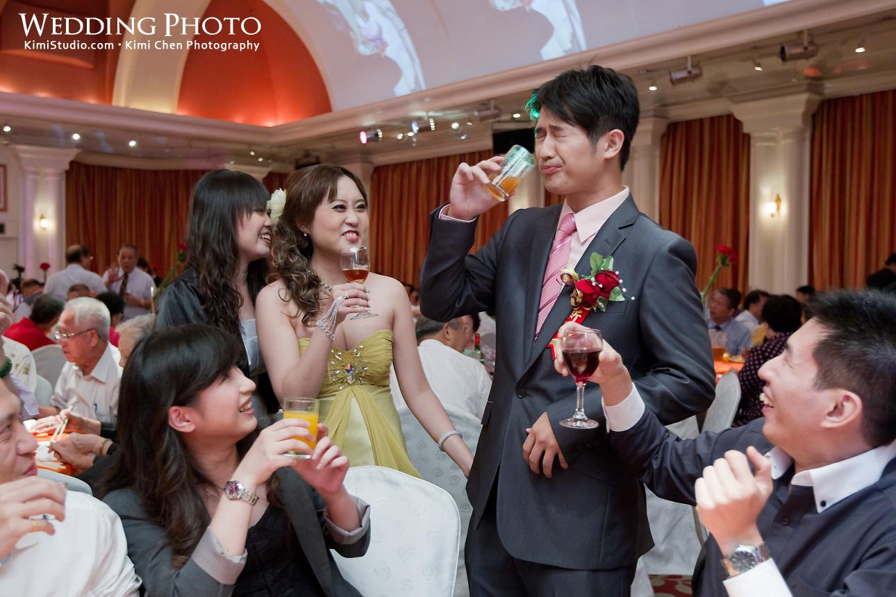 2012.07.22 Wedding-227