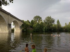 IMG-20120819-00189.jpg - Photo of Leigné-les-Bois