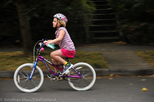 Sunday-Parkways-SE-2012-34