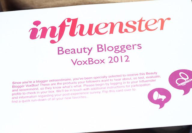 voxbox9