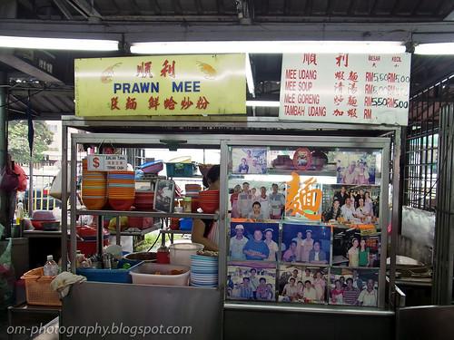 prawn mee, prawn noodle, har mee, har meen, hokkien mee, hokkien noodle, Soon Lee, Jalan Ipoh  R0019517 copy