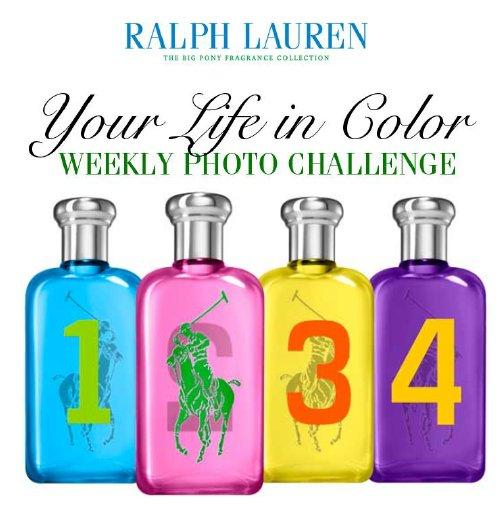 Ralph Lauren Challenge (1)