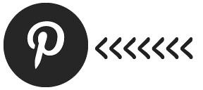 icon1 copy