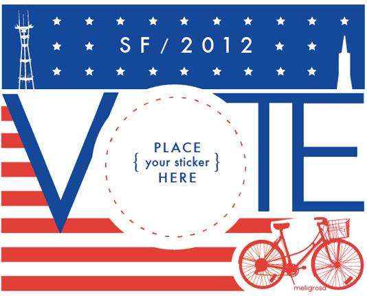 meli_bikevote2012