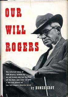 WillRogers1