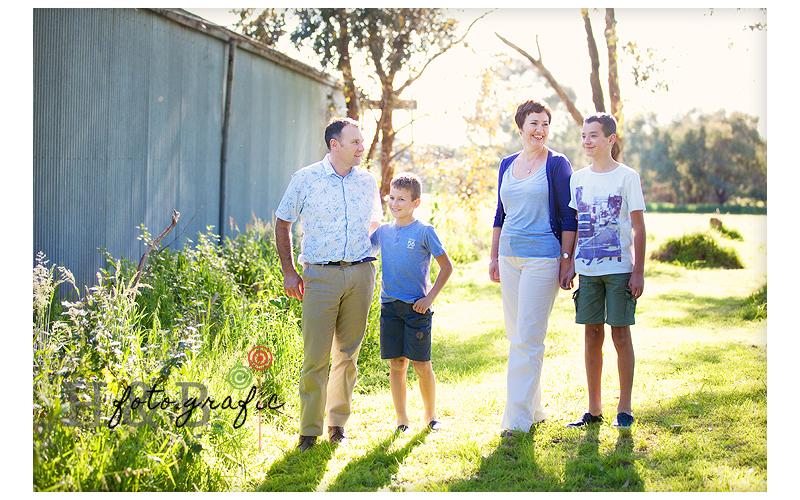 m-family-hbfotografic-blog3logo
