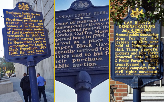 historic-markers