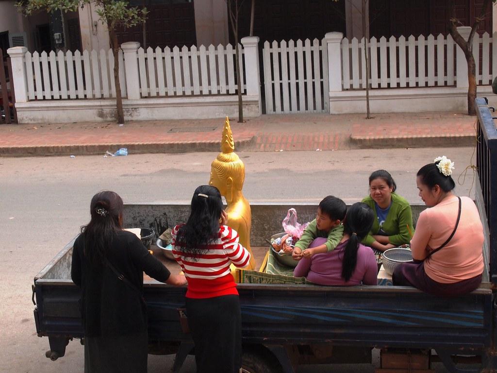 luang prabang (3)