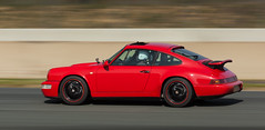 ruf ctr(0.0), porsche 911 gt3(0.0), porsche 911 classic(0.0), porsche 959(0.0), convertible(0.0), automobile(1.0), automotive exterior(1.0), porsche 911 gt2(1.0), wheel(1.0), vehicle(1.0), performance car(1.0), automotive design(1.0), porsche 911(1.0), porsche(1.0), porsche 930(1.0), land vehicle(1.0), supercar(1.0), sports car(1.0),