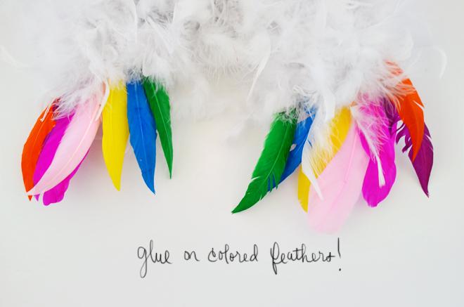 fairy birds
