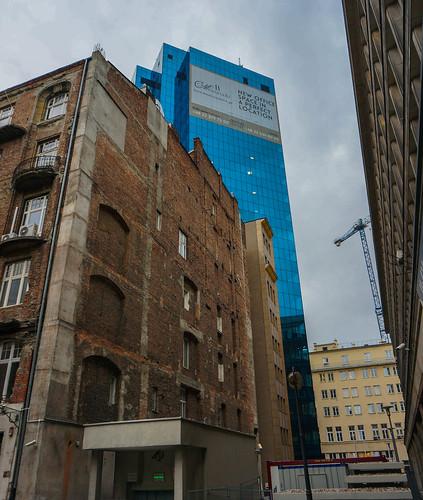 Warsaw-36.jpg