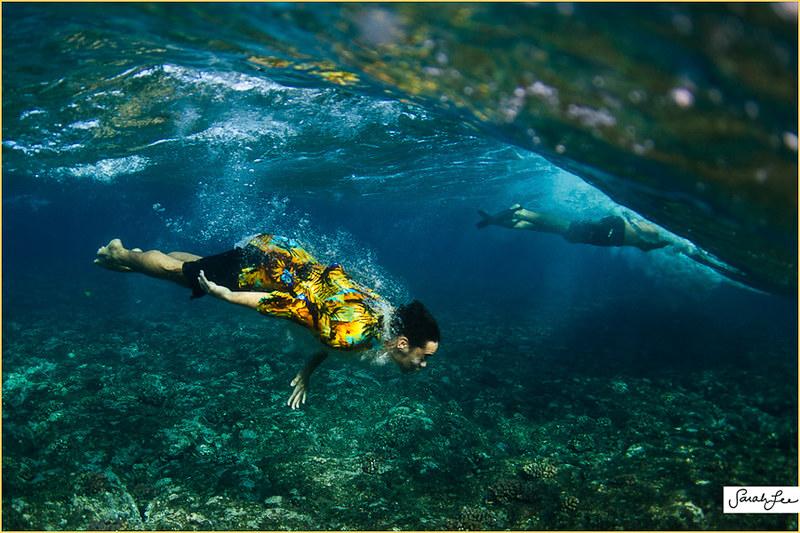 031-sarahlee-aloha_friday_bodysurf_dafins.jpg