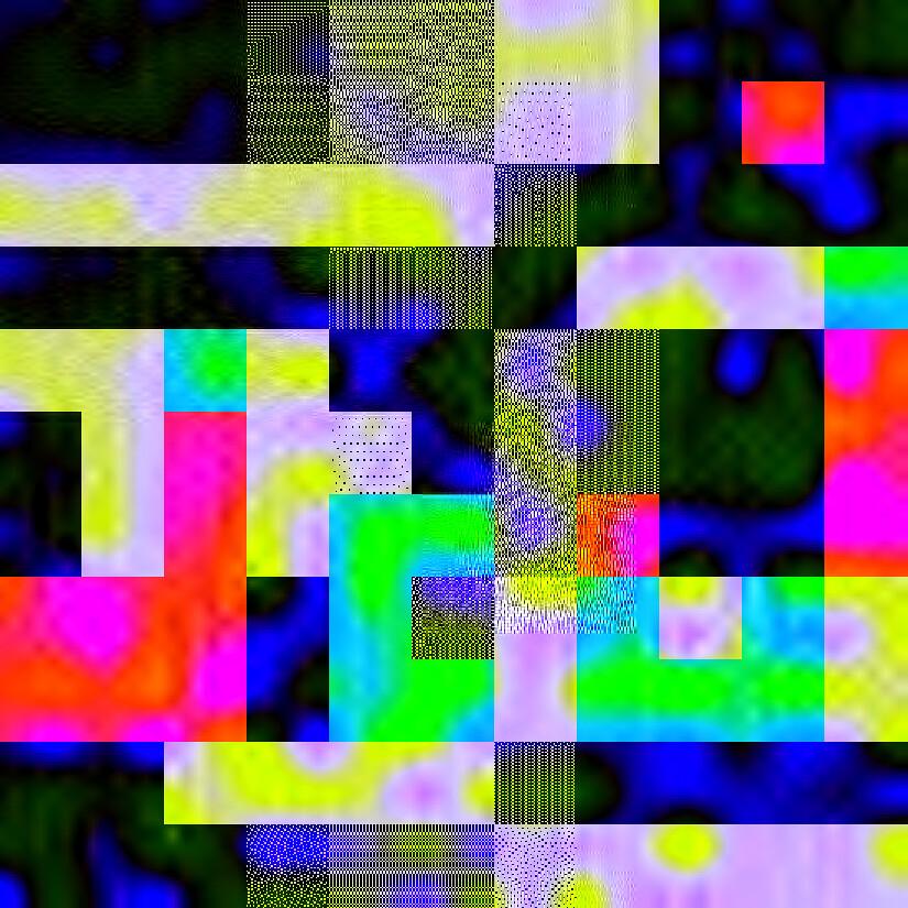 PreviewScreenSnapz008