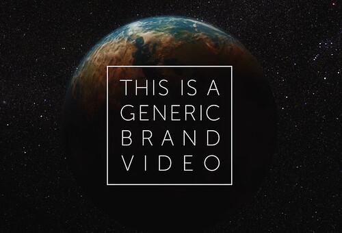 generic_brand_video