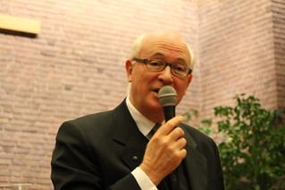 Foto: Jenny Söderqvist.