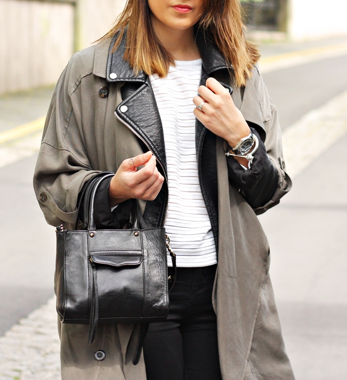 outfit-street_style-trench-jeans-biker-black_boots-mango_street