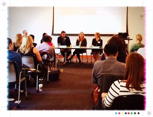 Social Enterprise Law Symposium