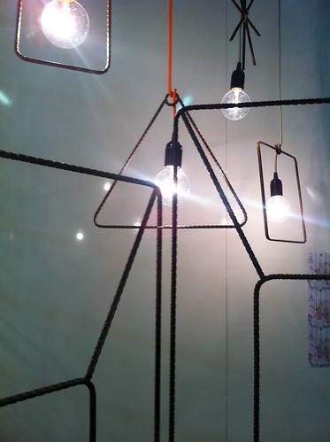 Lambrate - Milan 2014 | by MarionL'oeil