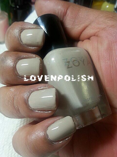 Zoya-nail-polish-Farah