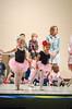 20160427-Preschool-Spring-Concert-0627