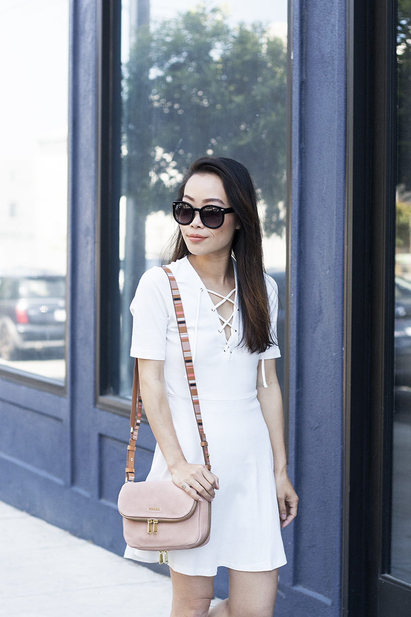 05white-laced-dress-hm-fossil-sf-style-fashion