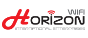 OYcR44z - Imgur