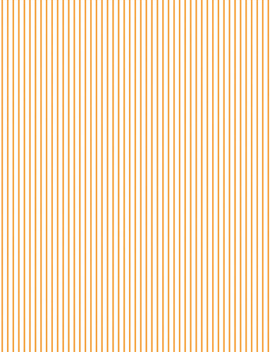 4-tangerine_BRIGHT_PIN_STRIPE_standard_size_350dpi_melstampz